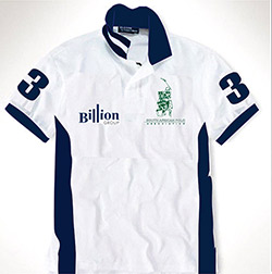 custom-branded-golf-shirts