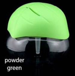 bliss-powder-green-air-purifier-pefectaire
