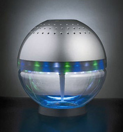 magic-ball-3g-air-purifier
