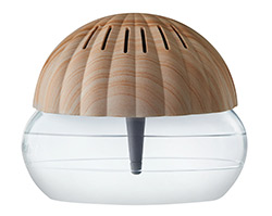 sea-shell-air-purifier
