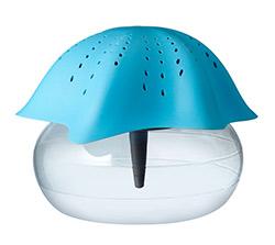 starfish-blue-air-purifier-pefectaire