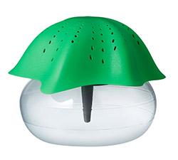 starfish-green-air-purifier-pefectaire