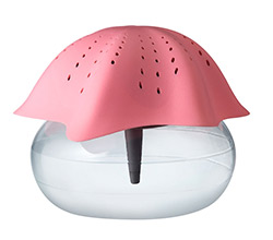 starfish-pink-air-purifier-pefectaire