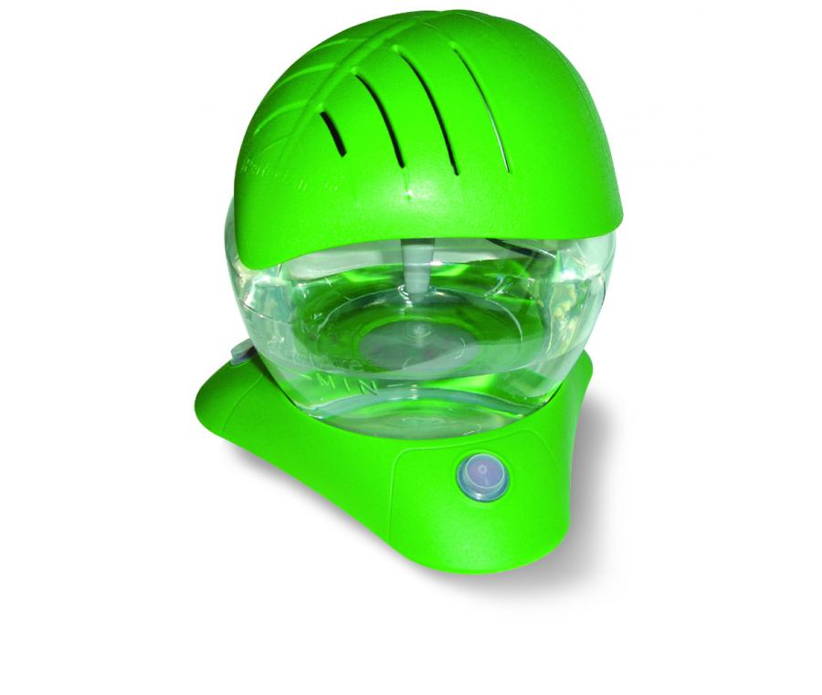 green-rainbow-air-purifier--perfectaire-with-changing-led-lights