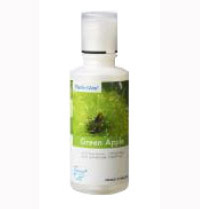 green-apple--125mlpefectaire-microbe-solution-drops