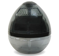 udew-black-air-purifier-pefectaire
