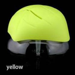 bliss-yellow-air-purifier-pefectaire