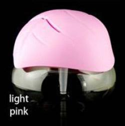 blissful-light-pink-air-purifier-pefectaire