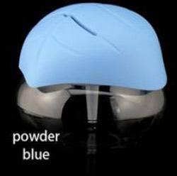 blissful-powder-blue-air-purifier-pefectaire