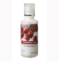 cranberry--125mlpefectaire-microbe-solution-drops