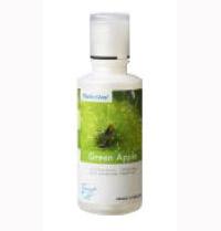 125ml-aroma-essence