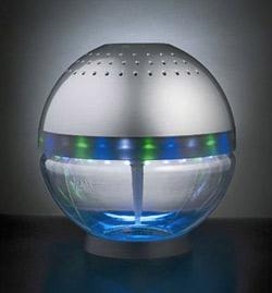 magic-ball-3g-air-purifier