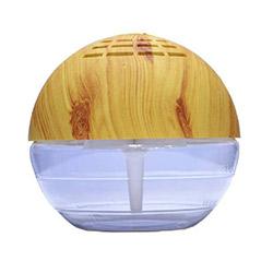 utimber-air-purifiers