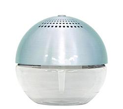 uglobal-air-purifier