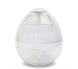 udew-air-purifiers