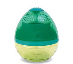 udew-green-air-purifier-pefectaire