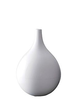 hybrid-white-air-purifier-pefectaire