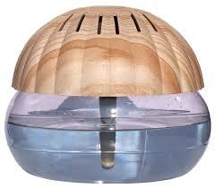 sea-shell-humidifierair-purifier-perfectaire-