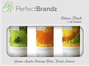 citrus-pack-triple-starter-packpefectaire-microbe-solution-drops