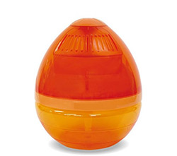 udew-orange-air-purifier-pefectaire