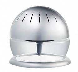 snowball-silver-air-purifier-pefectaire
