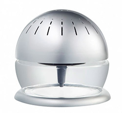 snowball-silver-air-purifier-pefectaire