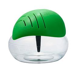 leaf-green-air-purifier-perfectaire