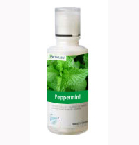 peppermint--125mlpefectaire-microbe-solution-drops