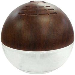 utimber-mahogany-air-purifier-pefectaire