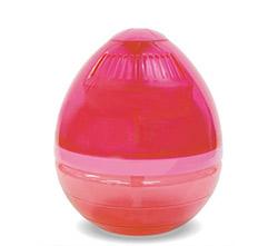 udew-pink-air-purifier-pefectaire