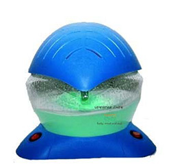 blue-rainbow-air-purifier-pefectairewith-changing-led-lights