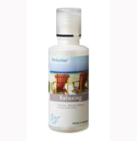 relaxing--125mlpefectaire-microbe-solution-drops