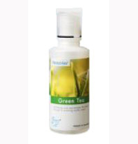 green-tea--500mlpefectaire-microbe-solution-drops