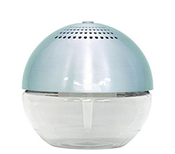 uglobal-blue-air-purifier-pefectaire