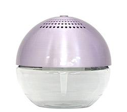 uglobal-purple-air-purifier-pefectaire