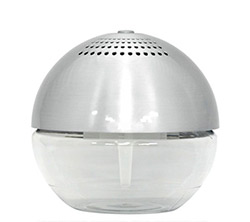uglobal-silver-air-purifier-pefectaire