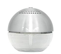 uglobal-silver-air-purifier-pefectaire